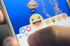 Reakce ve Facebook Messengeru mají úspěch. Používáte je také? - https://www.svetandroida.cz/reakce-ve-facebook-messengeru-201706/?utm_source=PN&utm_medium=Svet+Androida&utm_campaign=SNAP%2Bfrom%2BSv%C4%9Bt+Androida