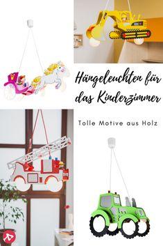 Design LED Deckenleuchte Kinderzimmer Blätter bunt Beleuchtung Durchmesser 45 cm