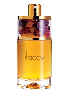 Shadow for Her Ajmal for women