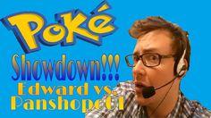 Pokemon Showdown!!! Edward Vs Panshopo01