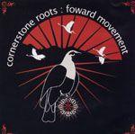 Cornerstone Roots - Forward Movement