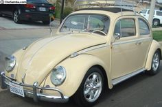 """SOLD 62 RAGTOP in Chino Hills, CA. """"Excellent"""" $11,500 obo ad updated on samba 7/25"""
