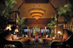 Four Seasons Resort Hualalai - Kona Coast, Big Island, Hawaii - Luxury Hotel Vacation from Classic Vacations Hawaii Hotels, Hawaii Honeymoon, Hawaii Travel, Four Seasons Nevis, Hawaiian Crafts, Kona Coast, Kailua Kona, Kona Hawaii, Trip To Maui