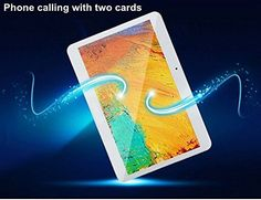 10.1 inch phone call tablet PC Quad Core 2G RAM 16G ROM 3G WIFI GPS - https://electronikz.com/10-1-inch-phone-call-tablet-pc-quad-core-2g-ram-16g-rom-3g-wifi-gps/ - #Android, #Tablets