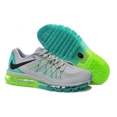 cheap for discount ef551 85e2f New Nike Air, Nike Air Max, Italian Luxury Brands, Nike Motivation, Nike