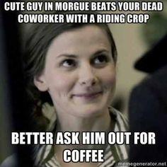 Molly, oh Molly
