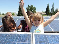 solar kids - Google Search