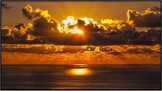 SOL MARINO (Ibiza)   FEMCUA   Flickr