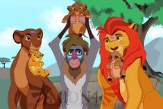 Kiara Lion King, The Lion King 1994, Lion King Art, Anime Cat, Punk Disney Princesses, Princess Disney, Lion King Pictures, Disney Movies, Lion