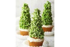 溶ける前に食べちゃいたい、甘そなクリスマスツリー | roomie(ルーミー)