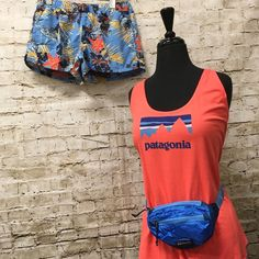 Patagonia everything ✌🏼😱 Comment below with PayPal to purchase and ship or comment for 24 hour hold #repurposeboutique#shoprepurpose#boutiquelove#style#trendy#musthaves#obsessed#fashion#summer#summeready#patagonia