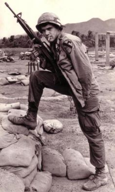 Virtual Vietnam Veterans Wall of Faces | ROLAND J GRUNDER | ARMY