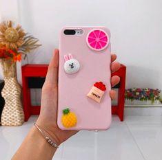 Ꮲꮖnꭲꭼꭱꭼꮪꭲ ꭺꮮꭼꮣꭺyꭼꭼ ❣ ꮖnꮪꭲꭺ ꭺꮮꭼꮣꭺyꭼꭼ cell phone covers, iphone phone cases, Phone Gadgets, Phone Hacks, Iphone Cases Cute, Diy Phone Case, Coque Iphone 5c, Iphone Phone, Ipod, Whatsapp Pink, Phone Lockscreen