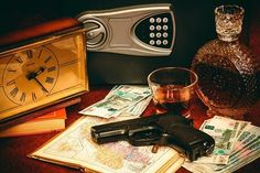 How the United States Created Los Zetas – Active Historian Section 8, Wall Paper Phone, Home Safety, Second Story, Story Time, Le Web, Home Based Business, Business Ideas, Business Women