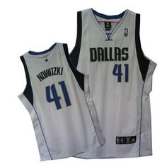 Visit The Cheap Jerseys China Factory Online Store. Get the Official Nike NFL Football Jerseys Free Shipping From China. Authentic NBA NHL MLB NCAA Jerseys Cheap Sale For Womens Kids Youth Mens Sports portedella.mlale NFL Jerseys In Cheap Price & .