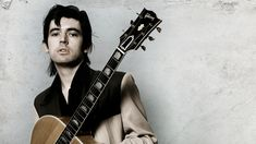 ♫'''CHRIS SPEDDING: THE BEST-CONNECTED GUITARIST YOU'VE NEVER HEARD OF FEATURES / GARTH CARTWRIGHT / 20 FEB 2015...☺...'''♫ http://www.teamrock.com/features/2015-02-20/chris-spedding-the-best-connected-guitarist-you-ve-never-heard-of