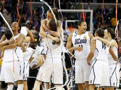 Go UCONN women's team! Great game. Visit our site http://www.hudsonsportsstore.com & get great SPORTS-FITNESS products at great savings for you!