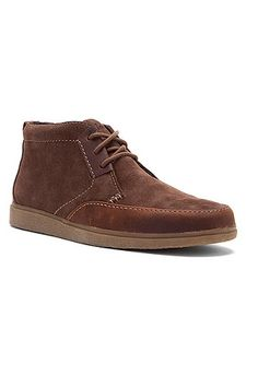 Clarks Shoes for Men - Beyond the Rack