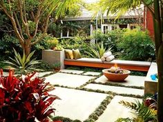 http://pinterest.com/pin/create/bookmarklet/?media=http%3A%2F%2Fimg4.myhomeideas.com%2Fi%2Flegacy%2Fdesignassistant%2F0107sunset_venice_.jpg=http%3A%2F%2Fwww.myhomeideas.com%2Froom-galleries%2Fsmall-garden-10000001570247%2Findex.html=alt=Living%20Large%20in%20a%20Small%20Garden%20-%20MyHomeIdeas.com_video=false