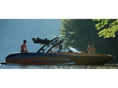 Ski Wakeboard Boats for Sale Wakeboard Boats For Sale, Malibu Boats, Wakeboarding, Skiing, Sick, Toys, Ski, Activity Toys, Toy