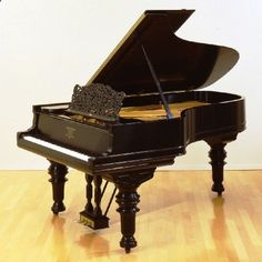 Image Detail for - Steinway Pianos For Sale, Steinway Baby Grand Piano, Used Steinway ...