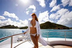 Yacht charter, motor boat hire in Malta & sailing catamaran rentals, tour to Comino & Blue Lagoon, Fishing trips. Luxury Yachts, Luxury Cars, Real Madrid, Superyacht Charter, Boat Hire, Boat Rental, Sailing Catamaran, Private Yacht, Charter Boat