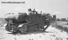 carriers Armored Vehicles, Military Vehicles, Ww2, World War, Classic, Tanks, British, Colour, Derby