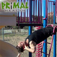 Brad shares a range of different exercises that he does when he travels using a playground, strap system, tubing and skipping rope. Skeletal Muscle, Different Exercises, Workout Warm Up, Stretching Exercises, Outdoor Workouts, Wellness Fitness, Weight Training, Build Muscle, Strength Training