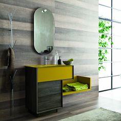 Rsf Bathrooms  Onlinestore  Bauhaus Furniture  Svelte 1200Mm Impressive Rsf Bathroom Designs Design Ideas