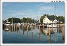 Deutschland, Germany, Insel Usedom, Stagnieß, Marina, Achterwasser, photo by Jana Bath 2013, www.foto-bath.de