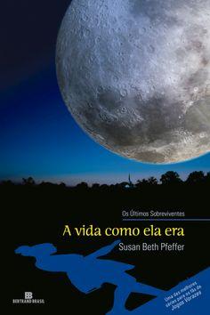 http://www.lerparadivertir.com/2014/12/a-vida-como-ela-era-vol-01-serie-os.html