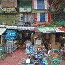 345 Mangkon Rd - Google Maps