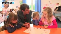 Systeemdenken: denkgewoonten - Video - leraar24