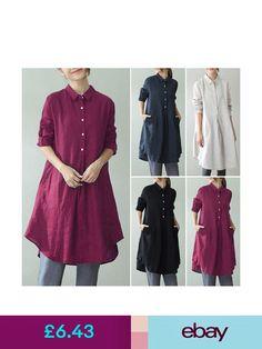 Zanzea Maternity Support Garments #ebay #Clothes, Shoes & Accessories