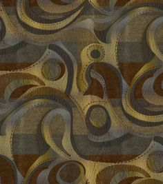 Upholstery Fabric-Richloom Studio Valliant Mineral, , hi-res Upholstery Fabric Online, Furniture Upholstery, Home Decor Furniture, Chair Fabric, Drapery Fabric, Pillow Fabric, Pillows, Shops, Home Decor Fabric