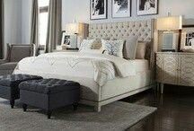 1000 Images About Kim Kardashian Home Decor On Pinterest