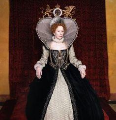Elizabeth1_2005-5