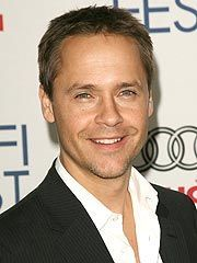 Chad Lowe, born in Dayton OH (brother Rob Lowe) Chad Lowe, Rob Lowe, Dayton Ohio, Cleveland, Famous Freemasons, Ohio Buckeyes, List Of Famous People, The Buckeye State, Sexy Men