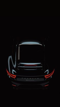Lamborghini Urus is included in the list of luxury cars in the world. This is one of the luxury cars in Europe. Audi A Land Rover Range Rover, etc. Porsche Panamera, Porsche 911, Cayman Porsche, Black Porsche, Porsche Carrera, Porsche Logo, Matte Cars, Matte Black Cars, Car Iphone Wallpaper