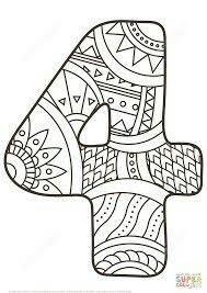 Kolay Mandala Deseni Nasil Cizilir Mandala Drawing Desen