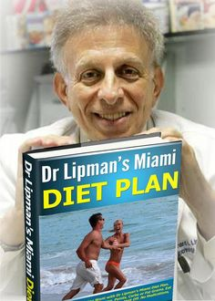 Miami Weight loss doctor & endocrinologist Richard LipmanMD offers the newest FDA approved diet medications Qsymia & Belviq for easy, safe & fast weight loss. Free 30 day medications with office visit for 2014. Download free Miami Diet Plan Food Plan.