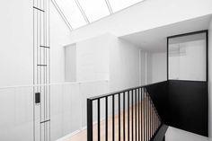 Somerville Residence | Leibal