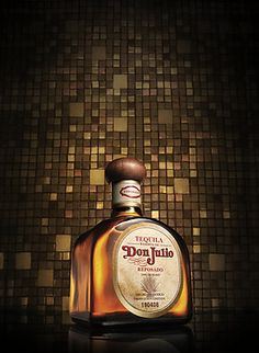 Bransch Wine Photography, Tequila, Perfume Bottles, Bottles, Perfume Bottle
