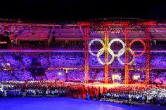 Dieci anni fa i Giochi Olimpici Invernali: da venerdì a domenica si festeggia! – Turin is Turin
