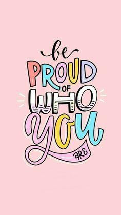 Best motivational quotes - Positive Quotes About Life English Motivational Quotes, Inspirational Quotes, The Words, Cute Quotes, Words Quotes, Wisdom Quotes, Citations Business, Encouragement, Happy Words