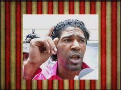 Las Breves Y Puyúas: Omega Metido En Otro Lío De Tribunales #Video