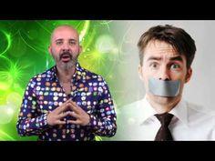 El Chantaje Emocional con Ruben Carreon/Coach Espiritual | #YoElijoSerFeliz - YouTube