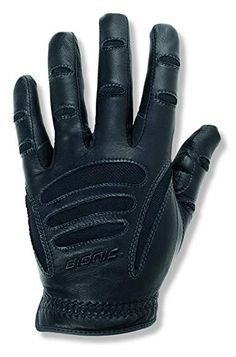 Crafting Gloves With Palms Great Varieties Delicious Aegend Work Gloves For Men Women Gardening Gloves