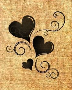 Tattoos And Body Art heart tattoo designs Cover Up Tattoos, Foot Tattoos, Tattoo Drawings, Body Art Tattoos, Small Tattoos, Tatoos, Mother Tattoos, Sister Tattoos, Black Heart Tattoos