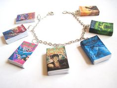 harry potter merchandise | Tumblr